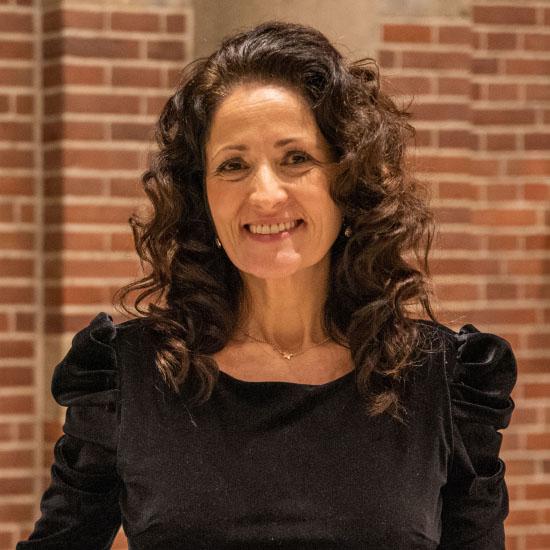 Cati Gómez